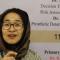 سطح علمی غیر قابل تصور دندانپزشکی ایران