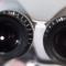 تکنولوژی جدید میکروسکوپ دندانپزشکی