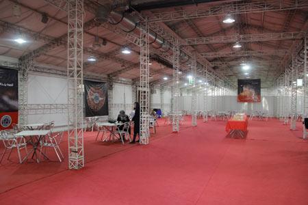 congress6