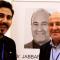 همایش دندانپزشکی 2018 مصاحبه با اساتید دانشگاه باکو