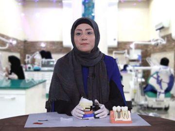 dr-hamidi-min