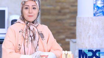 zahra-hamidi-min