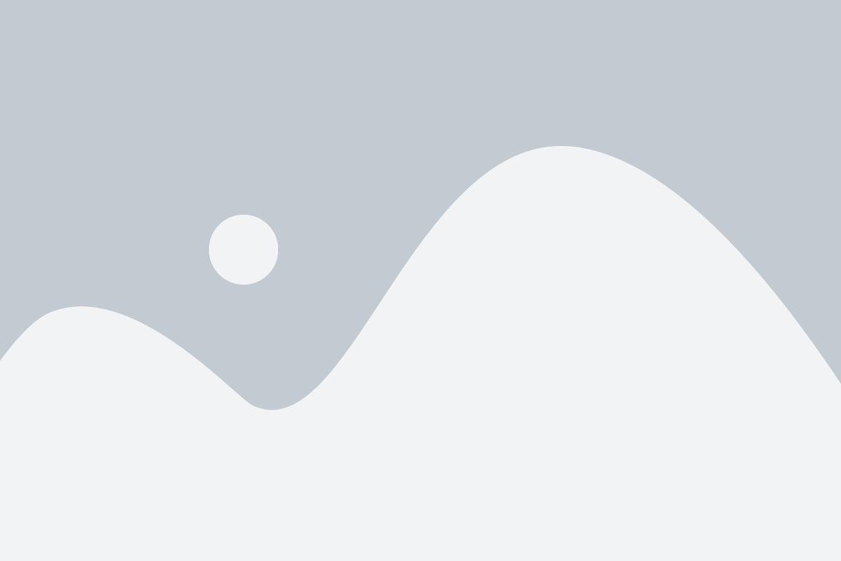 اسکنر فسفرپلیت برند کداک – قسمت دوم