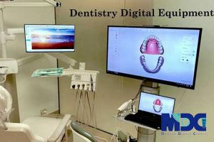 تکنولوژی درمان دیجیتالی