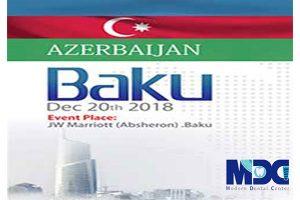 انتشار وقایع سمپوزیوم باکو در آذربایجان