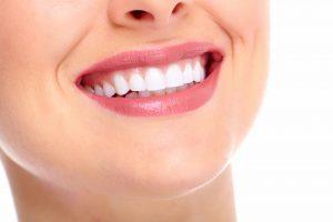 مراقبت های بعد از ترمیم دندان!
