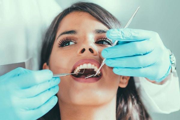 بهداشت و مراقبت بعد از کاشت ایمپلنت دندان