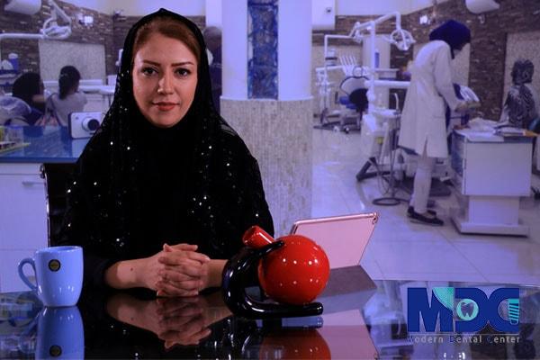 اولین خدمات درمانی کلینیک مدرن در باکو