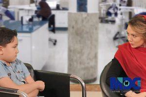 رضایت بیمار ارتودنسی – قسمت دوم