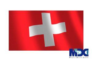 ایمپلنت سوئیسی | معرفی انواع برندهای ایمپلنت سوئیسی