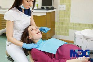 کاشت ایمپلنت دندان در دوران بارداری