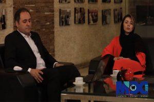 برند کداک دنتال در ایران
