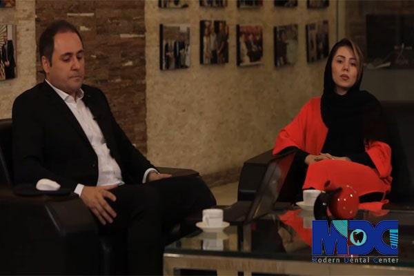 برند کداک دنتال در ایران – قسمت اول