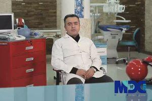 آموزش CPR - کلینیک دندانپزشکی مدرن