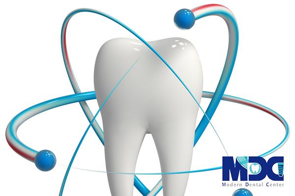 روکش دندانی مراقبت و پیگیری - کلینیک دندانپزشکی مدرن