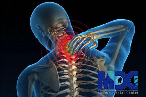 دندانپزشکان بدون درد و دردهای عضلانی مبهم در دندانپزشکان چیست؟ قسمت 1