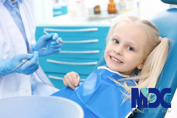زیباسازی-دهان-دندان-کودک-کلینیک-دندانپزشکی-مدرن
