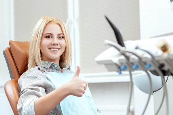رضایت-بیمار-کلینک-دندانپزشکی-مدرن