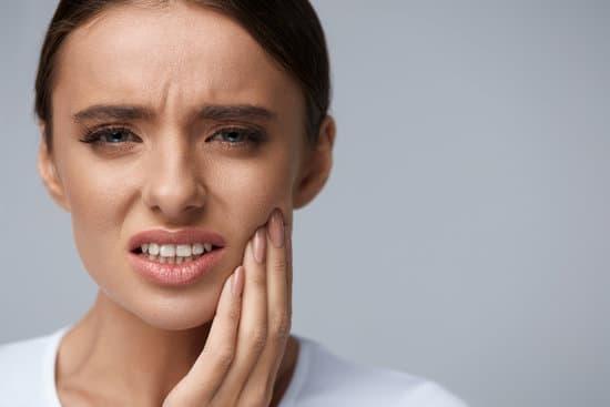 مسکن قوی برای دندان درد | قوی ترین مسکن برای دندان درد