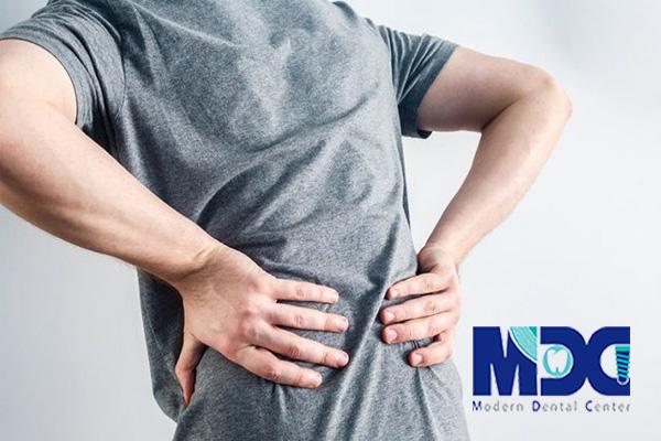دردهای-عضلانی-مبهم-کلینیک-دندانپزشکی-مدرن