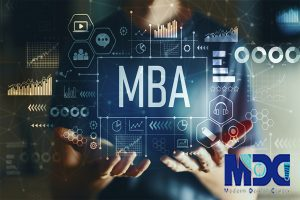 مدیریت کلینیک دندانپزشکی | MBA دنتال | قسمت دوم