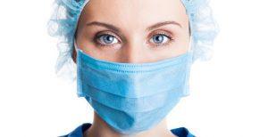 راهکارهای کنترل عفونت – قسمت هفتم