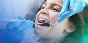 دندانپزشکی اطفال چیست و چه خدماتی ارائه میدهد ؟