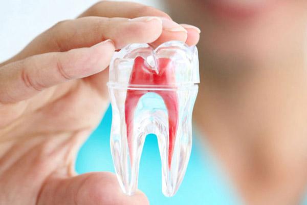 از درمان ریشه دندان در زمان کرونا چه میدانید ؟