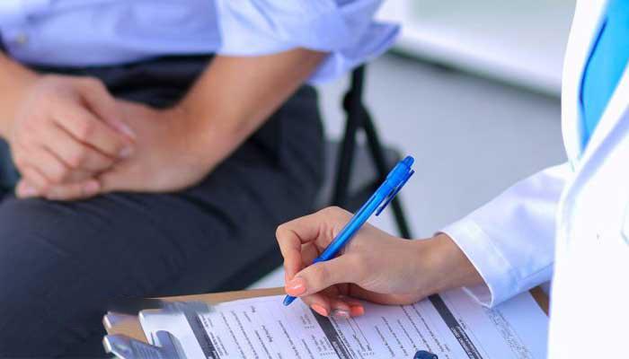 اهمیت فالوآپ در مراقبت های دندانپزشکی