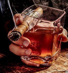 مصرف الکل در مراقبت های ایمپلنت