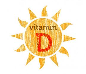 نقش ویتامین D در کاشت ایمپلنت دندان