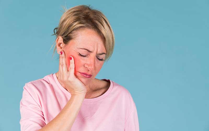 ترس از دندانپزشکی و راه های غلبه بر آن