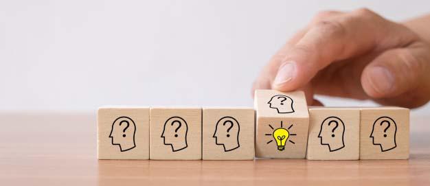تغییر در رویه کاری و زندگی