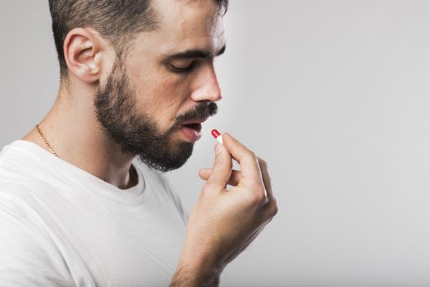 مصرف بموقع داروها