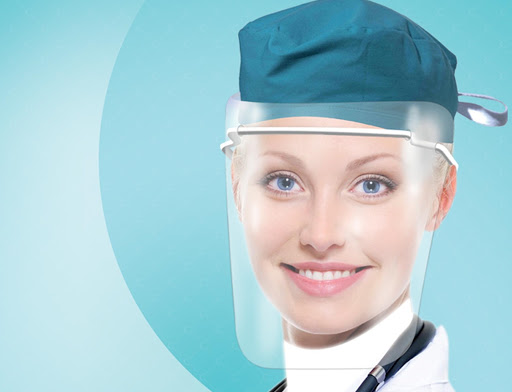 فرم پذیرش دندان پزشکی و آشنایی با آن – قسمت یازدهم
