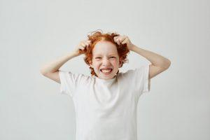 درمان دندان قروچه با وجود قرنطینه و مشکلات آن